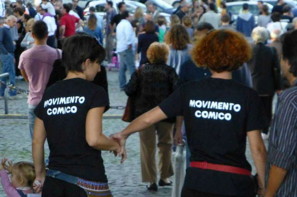 scuola_di_teatro_comico_roma (3)